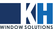 K & H Window Solutions